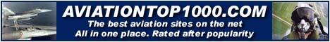 AVIATION TOP 1000 - www.Aviationtop1000.com
