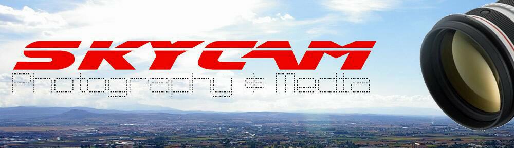 Skycam Photography & Media